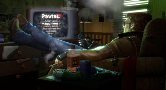 virtual dj 8 скачать crack
