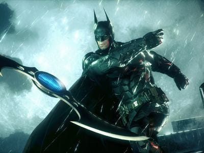 Слух: издатель Warner Bros. знал об ошибках в Batman: Arkham Knight до релиза