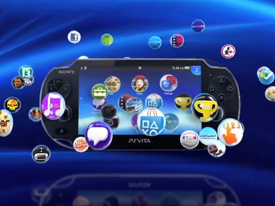 PlayStation Plus для PlayStation Vita