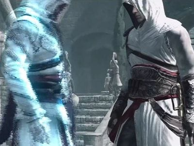 Дополнение для Assassin's Creed: Revelations датировано