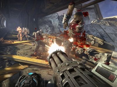 «Bulletstorm-censored»