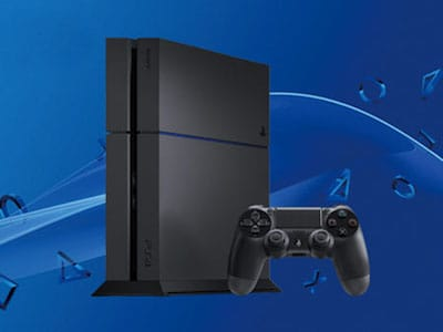 Слух: PlayStation 4.5