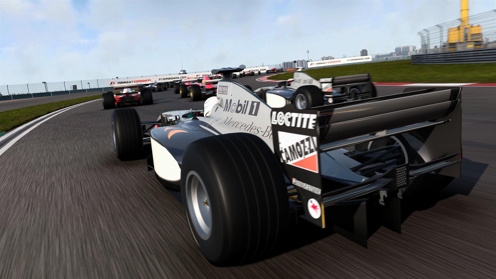 Ключ Для Formula 1 2010 Бесплатно