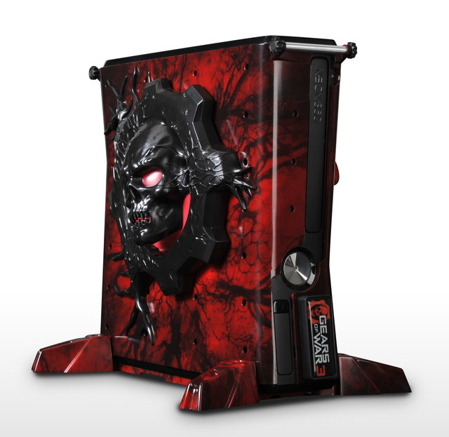 gears-of-war-3-xbox-360-slim.png