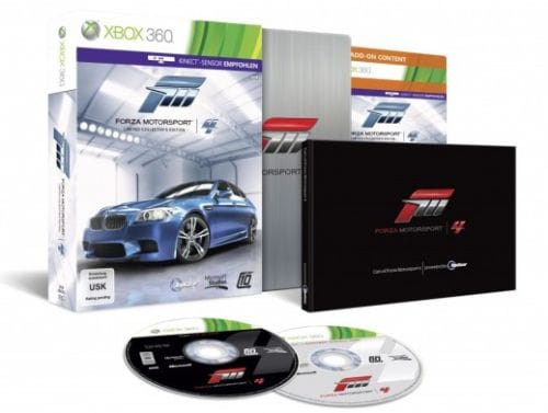 Forza_Motorsport_4_Limited_Collector.jpg