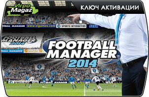 Football_Manager_2014_igromagaz.png