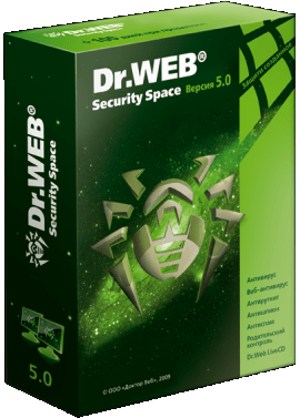 Dr.Web Security Space.png