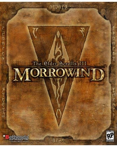 elder-scrolls-3-morrowind-pc