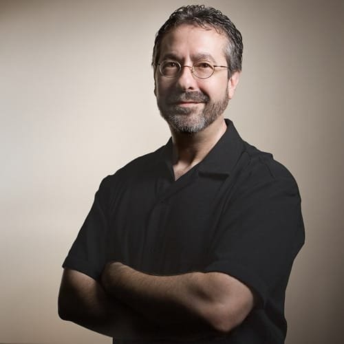 warrenspector1