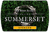 The Elder Scrolls Online – Summerset Upgrade (ключ для ПК)