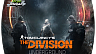 Tom Clancy's The Division – Underground