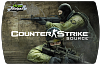 Counter-Strike Source (ключ для ПК)