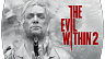 The Evil Within 2 (ключ для ПК)