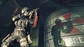 UMBRELLA CORPS 1st Trailer