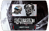 Homefront The Revolution - The Liberty Pack