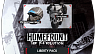 Homefront The Revolution – The Liberty Pack (ключ для ПК)