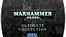 SEGA's Ultimate Warhammer 40000 Collection (ключ для ПК)