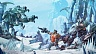 Borderlands 2 – Headhunter 3 Mercenary Day