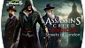 Assassin's Creed Syndicate – Streets of London