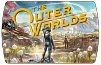 The Outer Worlds (Epic Game Store ключ для ПК)