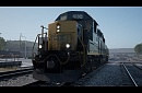 Train Sim World®: CSX Heavy Haul - Steam Game Trailer