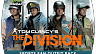 Tom Clancy's The Division – Sports Fan Outfit Pack