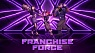 Agents of Mayhem - Franchise Force