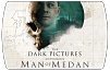 The Dark Pictures Anthology Man of Medan (ключ для ПК)