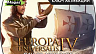 Europa Universalis IV – Call to Arms Pack
