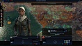 Купить Sid Meier's Civilization: Beyond Earth - Rising Tide