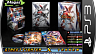 Street Fighter x Tekken - Special Edition для PS3