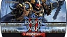 Warhammer 40000 Dawn of War II - Chaos Rising