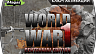 World War One Centennial Edition (ключ для ПК)