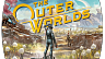 The Outer Worlds (Steam ключ для ПК)