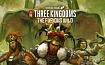 Релиз дополнения Total War Three Kingdoms – The Furious Wild!