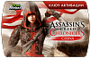 Assassin's Creed Chronicles – China
