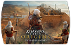 Assassin's Creed Origins – The Hidden Ones (ключ для ПК)