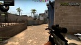 Мини-обзор от IgroMagaz: Counter Strike: Global Offensive