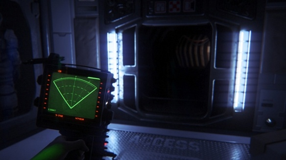 Купить Alien: Isolation Season Pass