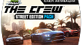 The Crew - Street Edition Pack