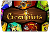 Crowntakers (ключ для ПК)