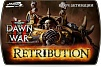 Warhammer 40000 Dawn of War 2 – Retribution Космодесант Хаоса