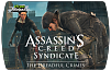 Assassin's Creed Syndicate – The Dreadful Crimes