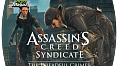 Assassin's Creed Syndicate - The Dreadful Crimes