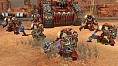 Мини-обзор от IgroMagaz: Warhammer 40000: Dawn of War 2 - Retribution