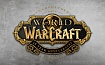 World of Warcraft 15th Anniversary — снова в продаже!