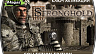 Stronghold Collection (ключ для ПК)