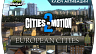 Cities in Motion 2 – European Cities