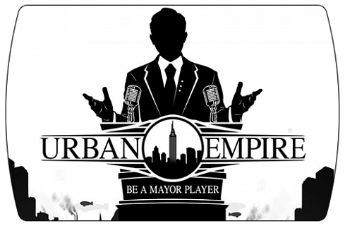 Urban Empire (ключ для ПК)