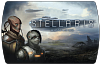 Stellaris – Humanoid Species Pack